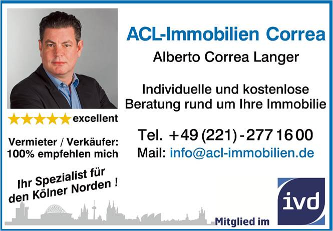 ACL-Immobilien